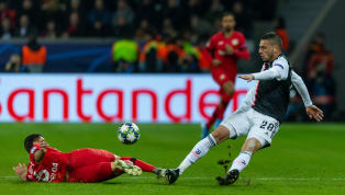 Juventus chief FabioParatici has insisted that defender Merih Demiral is not for sale, despite his lack of playing time andreported interest from a...