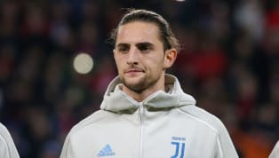 To reportedly describe Champions League finalists Tottenham as 'below' his level was certainly a bold one for a player like Adrien Rabiot, who hasn't been...