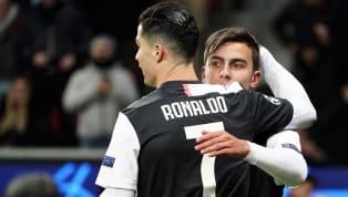 CristianoRonaldo siempre da que hablar y su llegada a la Juventus revolucionó Turín. Tras un exitoso paso por el Real Madrid, en donde se convirtió en una...