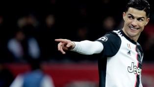 Phút 75, sau rất nhiều nỗ lực, cuối cùng Juventus cũng có bàn thắng khai thông thế bế tắc. Sau tình huống phối hợp trung lộ đẹp mắt, bóng được chuyền cho...