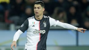 ​Juventus superstar Cristiano Ronaldo has revealed that he wants to avoid meeting ex-club Real Madrid in the Champions League any sooner than the final, but...