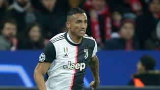 LaJuventusalle grandi manovre per rinnovare la linea difensiva. Il club bianconero ha ingaggiato Demiral e De Ligt e anche Danilo nel corso dell'ultima...