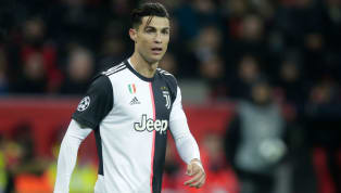 Cristiano Ronaldo ha da poco vinto il premio di miglior giocatore dell'anno ai Globe Soccer Awards, sesta vittoria per il portoghese. Vittoria un po' amara...