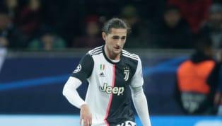 Adrien Rabiot memang belum genap semusim memilih untuk mengadu nasibnya di Italia bersama Juventus,namun hal tersebut tak lantas membuat dia sepi dari...