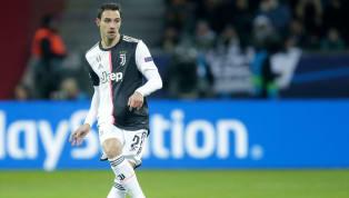 Juventus dikabarkan sedang mempertimbangkan kemungkinan untuk mendatangkan Layvin Kurzawa dari Paris Saint-Germain. Pemain yang berposisi sebagai bek kiri...