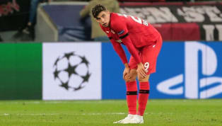 Am Dienstagabend trifftBayer 04 Leverkusenim Rahmen derChampions Leagueauf den italienischen SerienmeisterJuventus Turin. Pünktlich vor dem...
