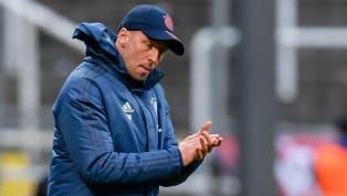 DerFC Bayerntrennt sich von vier Nachwuchsspielern aus dem Campus: NebenRyan Johansson machen auch Thomas Rausch, Theo Rieg und Maximilian Franzke den...