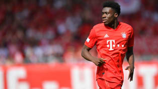 ​Bayern Munich are desperate to become the top dogs of European and world football but are struggling to bring in some big names in order to challenge at the...