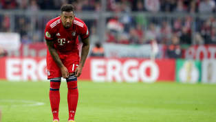 ​Jerome Boateng will speak to Paris Saint-Germain and Juventus about potential transfers away from Bayern Munich after being told he can leave the Bundesliga...