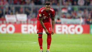 Der kicker hat auch in diesem Jahreine Spielerumfrage durchgeführt. 250 Bundesligaprofis nahmen an der Abstimmung teil und wählten unter anderem den...