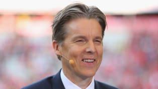 Die Ausbootung der drei Weltmeister Thomas Müller, Jerome Boateng und Mats Hummels schlägt hohe Wellen. Beim Sky-Talk mit Jörg Wontorra knöpfte sich Experte...