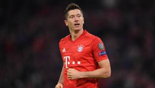 Trotz abflachender Hierarchien nehmen die Mannschaftskapitäne in derBundesligaimmer noch einen hohen Stellenwert ein. Spieler wie Marco Reus oder Manuel...