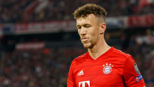 ​Ivan Perisic has confessed that failing to seal a move to Manchester United two seasons ago was 'painful', but insisted that going to Bayern Munich was an...