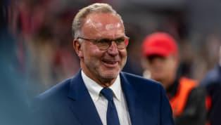 DerFC Bayern Münchenließ in diesem Sommer Franck Ribery ziehen und verpflichtete als Ersatz unter anderem Ivan Perisic. Der Kroate ist jedoch nur...
