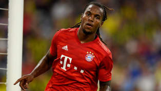 ​Bayern Munich have confirmed the departure of midfielder Renato Sanches, with the Portuguese midfielder signing a four-year deal with Ligue 1 giants Lille....