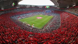 Die UEFA hat in ihrem Finanzreport für das Jahr 2017 die Ticketpreise in Europa genauer unter die Lupe genommen. Hierbei wurden die Ticketeinnahmen (inklusive...