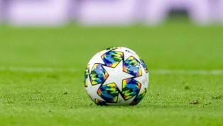 Anoche finalizó la cuarta jornada de la fase de grupos de laLiga de Campeones, quedando 6 puntos por jugarse. Bayern München, Paris Saint Germain y...