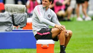 Thiago Motta parti à la retraite, Adrien Rabiot pressenti pour un départ, Marco Verratti souvent blessé. Autant dire qu'il y'a des places à prendre au milieu...