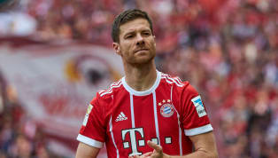 Bayern Munich have added Xabi Alonso to their managerial shortlist as they set about replacing Niko Kovac. Despite guiding Die Roten to another Bundesliga...