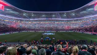 Die Bundesliga ist als wahrer Zuschauermagnet bekannt. Nach sieben Spieltagen kann das deutsche Fußball-Oberhaus mit rund 40.000 Zuschauern pro Partie den...
