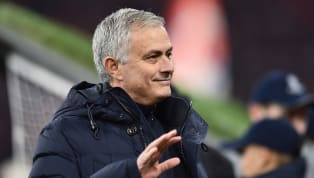 ​​Tottenham Hotspur manager, Jose Mourinho insists that teams will fear facing them and will want to avoid being drawn with the north London side in the round...