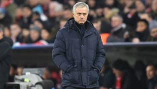 Tottenham Hotspur manager José Mourinho has insisted his side will be ready to pose a real threat in the Champions League last 16. Spurs booked their place...