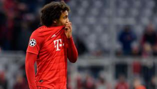 Wer sich intensiver mit demFC Bayern Münchenund den aktuellen Nachwuchsmannschaften beschäftigt, der wird den groß gewachsenen Spieler mit dem zotteligen...