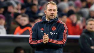 Der FC Bayern München kehrte am Mittwochabend wieder in die Erfolgsspur zurück. Nach zwei Niederlagen in der Bundesliga feierte der deutsche Rekordmeister...
