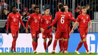 Setiap klub yang berpartisipasi dalam kompetisi UEFA (Champions League dan Europa League) akan masuk dalam perhitungan koefisien dalam dua periode. Periode...