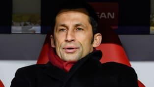 DerFC Bayern Münchenwird sich bis zum Transferschluss am 31. Januar um einen Neuzugang bemühen, wie Christian Falk (Fußballchef der Sport Bild) in den...