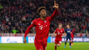 News Nach den Erfolgen von Dortmund und Leipzig sind in dieser Woche auch dieBayernin derChampions Leaguegefordert. GegenChelseasoll das Viertelfinale...