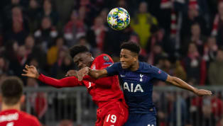 Jose Mourinho is set to sellKyle Walker-Peters this summerafter receiving a public stab in the back from the player. Not much seems to be going the way of...