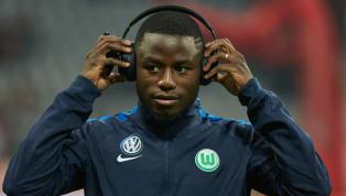 DerVfL Wolfsburgund Paul-Georges Ntep haben sich einvernehmlich auf eine Vertragsauflösung verständigt. Die abgelaufene Hinrunde verbrachte der Angreifer...