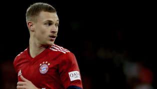 Dem FC Bayern stehen Wochen der Wahrheit ins Haus. Zunächst folgt das Duell gegen den FC Augsburg in der Bundesliga, wo man nach dem Hinspiel noch ungute...
