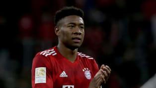 Für den FC Bayern beginnen nun die ersten Wochen der Wahrheit. In der Liga trifft man auf den FC Augsburg, also auf jenes Team, womit die Krise in der...