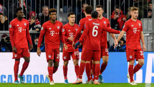 News Bayern Munich entertain Werder Bremen in the Bundesliga on Saturday havingplayed Tottenham off the park in a 3-1 Champions League home win on Wednesday....