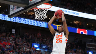 After three years under Jim Boeheim,Tyus Battleis calling it a career in Syracuse. The Orange guard and three-year starter has officially declared for the...