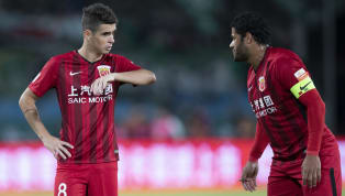 Now In recent times, we have seen countless world class footballers disappear into the abyssal depths of the Chinese Super League. Whilst some opt to return...