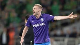 Erst kürzlich schaffte es Jakub Błaszczykowski in sämtliche Schlagzeilen, da er seinen derzeitigen Verein finanziell tatkräftig unterstützt. BeimVfL...