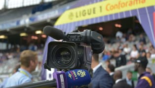 Pour faire face à l'arrivée de l'ogre Mediapro dès la saison prochaine, Canal+ et beIN Sports ont noué un partenariat solide, qui permettra aux deux géants de...