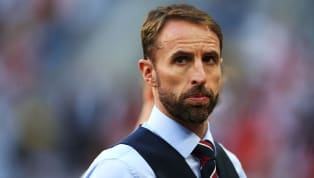 ​The London Underground has decided to honour the success of England manager Gareth Southgate following the nation's World Cup efforts.  For the next 48...