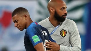 L'attaccante è il ruolo spesso più in vista nel calcio, non solo quando si tratta di bomber ma anche considerando talentuose seconde punte e maestri del...