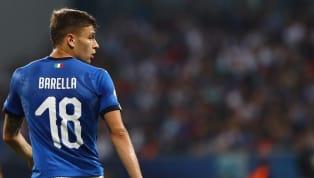 Fumata bianca. Cagliari eInterhanno trovato l'accordo per il passaggio di Nicolò Barella in nerazzurro. Un affare da 45 milioni di euro. Operazione in...