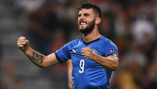 ​Wolverhampton Wanderers are closing in on AC Milan striker Patrick Cutrone, with the Serie A side eager to sell to fund their own transfer business this...