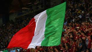 Nesta segunda-feira a Puma apresentou o novo terceiro uniforme da seleção italiana, e surpreendeu muita gente com a coloração verde da camisa. Com uma cor...