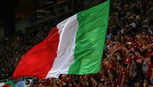 2018 Dünya Kupası'na katılamayarak büyük bir hayal kırıklığı yaşayan İtalya, EURO 2020 öncesi adeta gövde gösterisi yaptı. Maviler, grup eleme maçlarının...