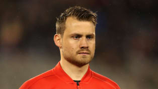 Simon Mignolet hascompleted a move back to his home country, with a transfer to Club Brugge agreed by Liverpool on Sunday. The goalkeeper returns to Belgium...