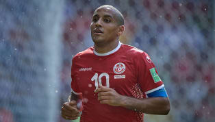 pell Sunderland striker Wahbi Khazri has made a come-and-get-me plea to Premier League clubs, stressing that he would like to continue playing in England....
