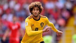 Pendant que le monde du football voyait l'Allemagne se faire éliminer précocement de la Coupe du Monde, le mercato estival conservait toujours son lot...