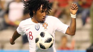 ​Arsenal have been keeping their eye on Sporting CP winger Gelson Martins for a number of years, according to journalist Duncan Castles. The north London side...